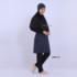 Baju Renang Muslimah ADM 013
