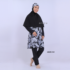 Baju Renang Muslimah ADM 014