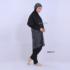 Baju Renang Muslimah ADM 017