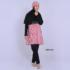 Baju Renang Muslimah Dewasa SBDP-336