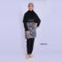 Baju Renang Muslimah Dewasa SBDP-341