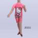 Baju Renang Diving Anak EDAP JR 5021