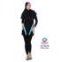 Baju Renang Muslimah ES-FCM-005