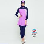 Baju Renang Muslimah ES-FCM-002 B