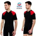 Baju Renang Diving Dewasa DV-DW 007