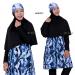 Baju Renang Muslimah ADM 019