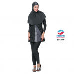 Baju Renang Muslimah EFC-009