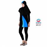 Baju Renang Muslimah EFC-011