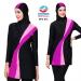 Baju Renang Muslimah EFC-012