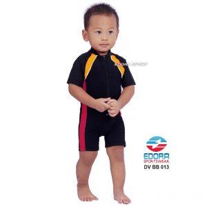 Pakaian renang anak bayi DV-BB 013