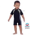 Pakaian renang anak bayi DV-BB 014