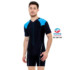 Baju Renang diving dewasa DV-DW 045