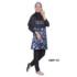 Baju Renang Muslimah SBDP 351