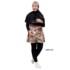 Baju Renang Muslimah Terbaru Sulbi SBDP 353