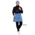 Baju Renang Muslimah Sulbi SBDP 354 Murah