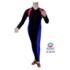 Grosir Baju Renang Anak TK Edora SL AK 012