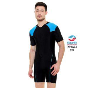 Baju Renang Laki-Laki DV DW J 008 Online