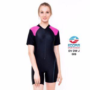 Baju Renang Perempuan DV DW J 009 Terbaru
