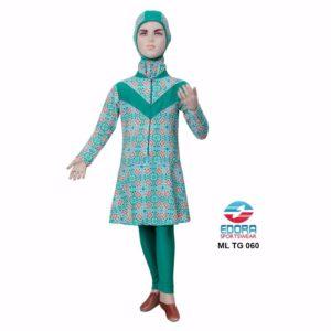 Baju Renang Anak Edora ML TG 060 Online