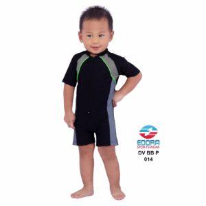 Grosir Baju Renang Bayi Edora DV BB P 014