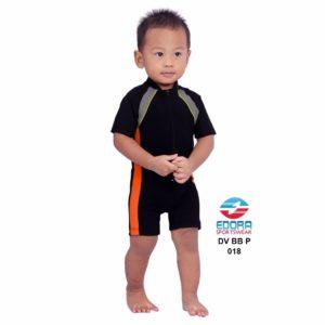 Baju Renang Bayi Edora DV BB P 018 Online