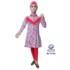 Baju Renang Anak SD Edora ML TG 062