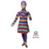 Grosir Baju Renang Anak SD Edora ML TG 064