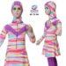 Baju Renang Anak SD Edora ML TG 066 Online