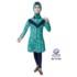 Agen Baju Renang Anak SD Edora ML TG 068