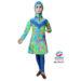 Baju Renang Anak SD Edora ML TG 071