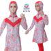 Baju Renang Anak SD Edora ML TG 074