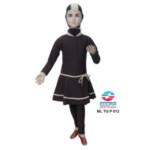 Jual Baju Renang Anak SD Edora ML TG P 012
