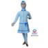 Agen Baju Renang Anak SD Edora ML TG P 014