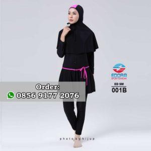 pakaian renang muslim