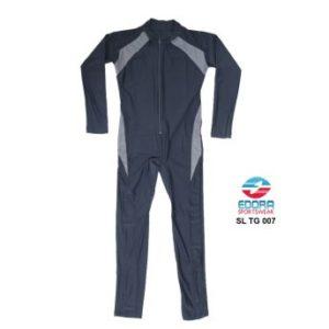 Jual Baju Renang Anak SD Edora SL TG 007