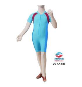 Baju Renang Anak TK Edora DV AK 028