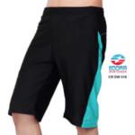 Jual Celana RenangPria Edora CR DW 018 Terbaru