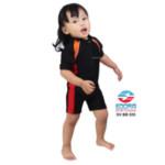 Jual Baju Renang Bayi Edora DV BB P 020 Terbaru
