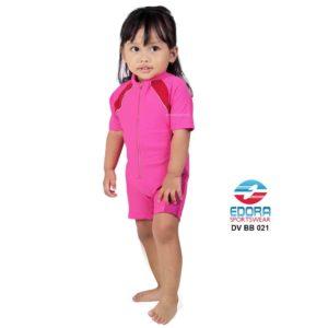 Beli Baju Renang Bayi Edora DV BB P 021 Murah
