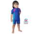 Toko Baju Renang Bayi Edora DV BB P 022 Modern