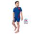 Grosir Baju Renang Anak SD Polos Edora DV TG 028 Modern