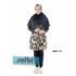 Beli Baju Renang Muslimah Sulbi SBDP373 Terbaru