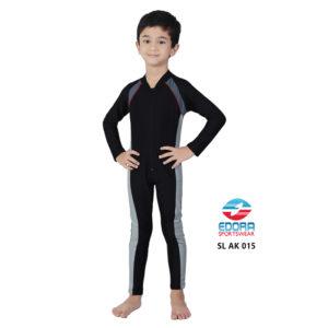 Toko Baju Renang Anak TK Edora SL AK 016 Murah