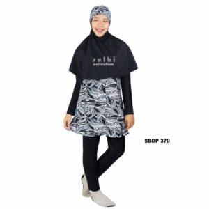 Beli Baju Renang Muslimah Sulbi SBDP370 Modern