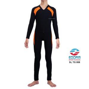 Toko Baju Renang Anak SD Edora SL TG 008 Murah