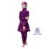 Jual Baju RenangAnak SD Perempuan Edora Muslimah ML TG P 026 Terbaru