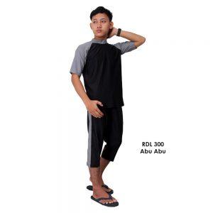 RDL 300 abu