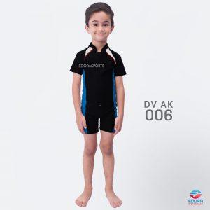 Baju Renang Anak TK Edora DV AK 006