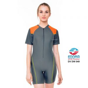 Baju Renang Wanita Edora DV DW 049