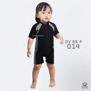Baju Renang Bayi Edora DV BB P 014